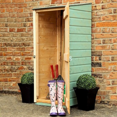 Malvern shire and rowlinson garden sheds and workshops - Garden sheds m x m ...